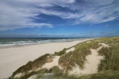 beach-2377025_1920