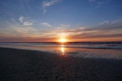 sunset-2661708_1920